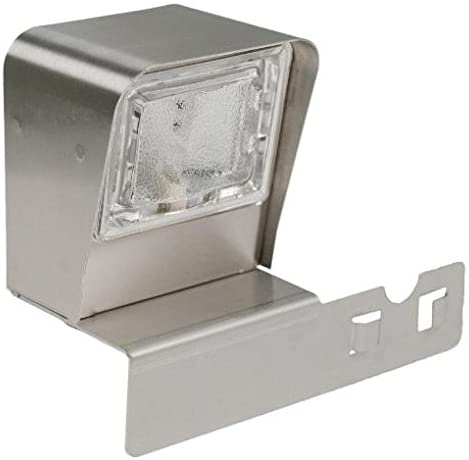 AOG - Grill Light for T Series Grills
