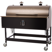 Load image into Gallery viewer, Traeger XL
