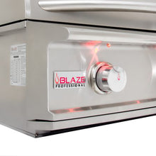 Load image into Gallery viewer, 3 Burner Blaze Pro Grill