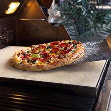 Load image into Gallery viewer, Blaze Professional Pizza Stone