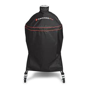 Kamado Joe - Grill Cover for Big Joe Kamado Joe Grill