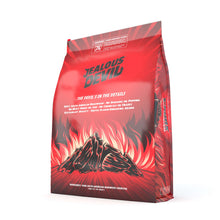 Load image into Gallery viewer, Jealous Devil - Chunx Lump Charcoal 20lbs