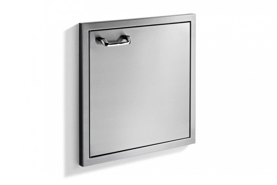 "24"" Professional Classic Access Door (Right Hinge)"