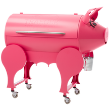 Load image into Gallery viewer, Lil Pink Pig