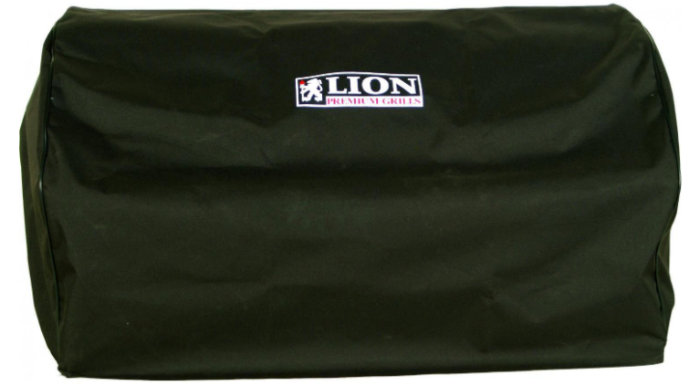 Lion L-75000 Canvas Cover [41738]