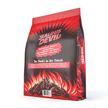 Load image into Gallery viewer, Jealous Devil - Lump Charcoal 8lbs