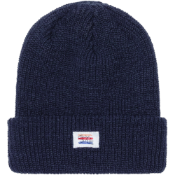 3 Toned Style Beanie