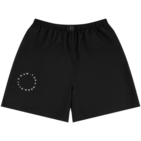 Staple Shorts