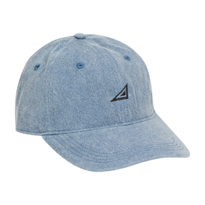 River Blue Cap