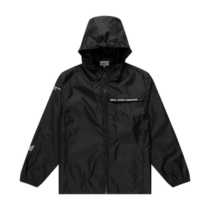 Season II Windbreaker