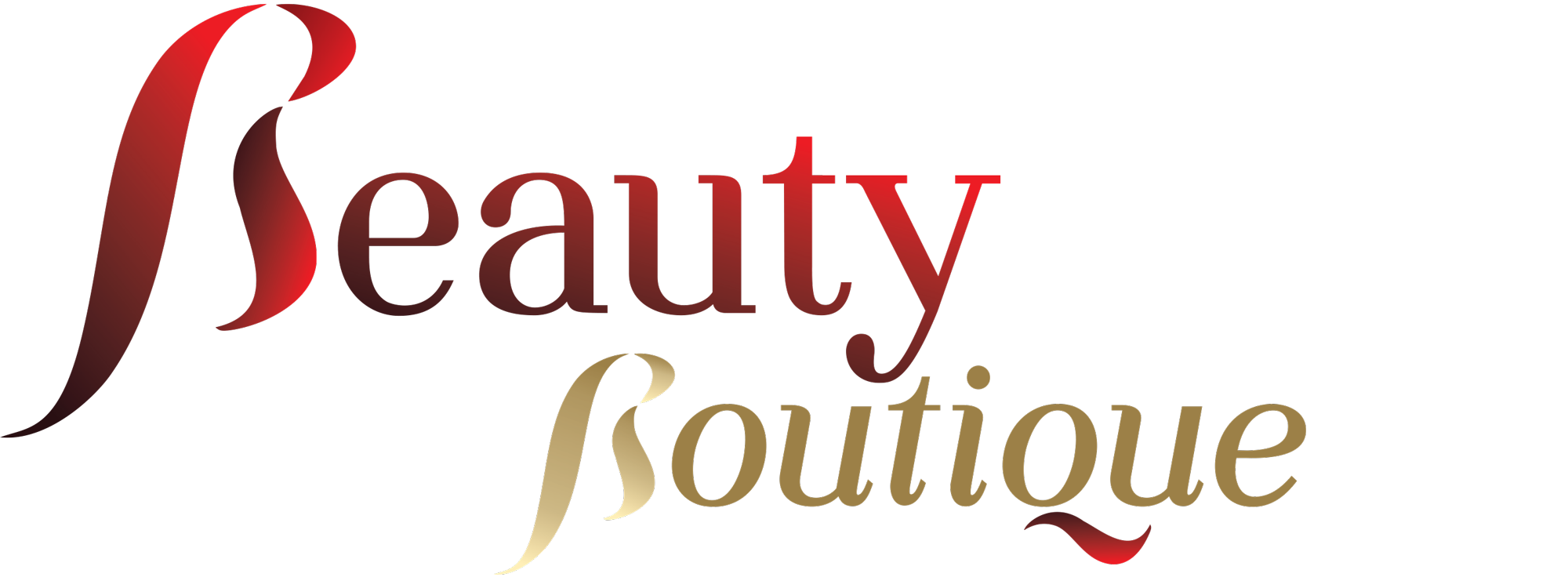 Beautyboutique.no