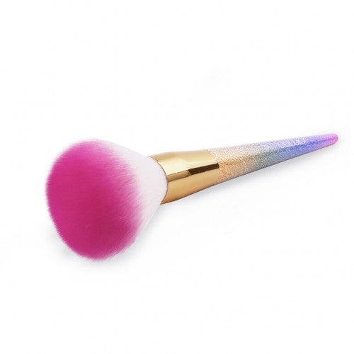 POWDER BRUSH - DB06 - Beautyboutique.no