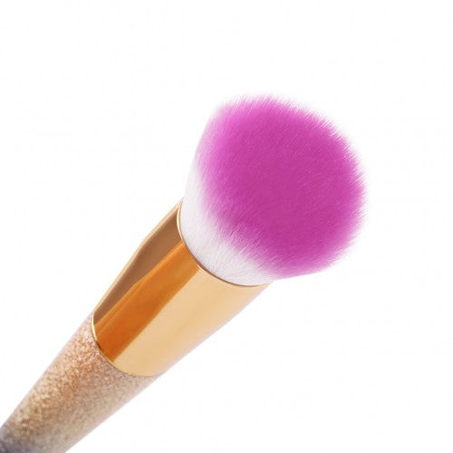 Foundation Brush - DB05 - Beautyboutique.no