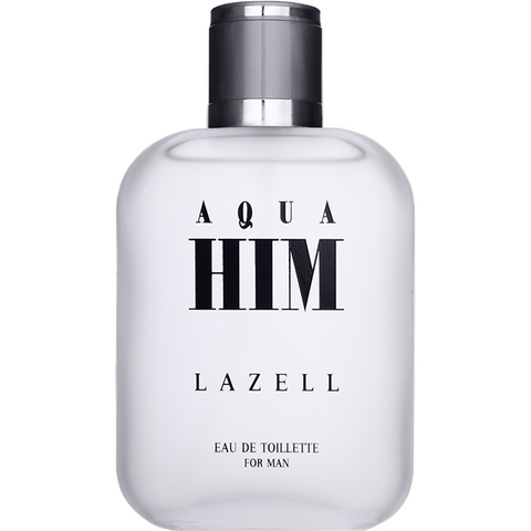 AQUA HIM for Men - Beautyboutique.no