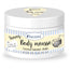 BODY MOUSSE - COCONUT-BANANA SHAKE - Beautyboutique.no
