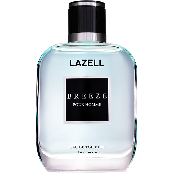 Breeze Pour Homme for Men - Beautyboutique.no