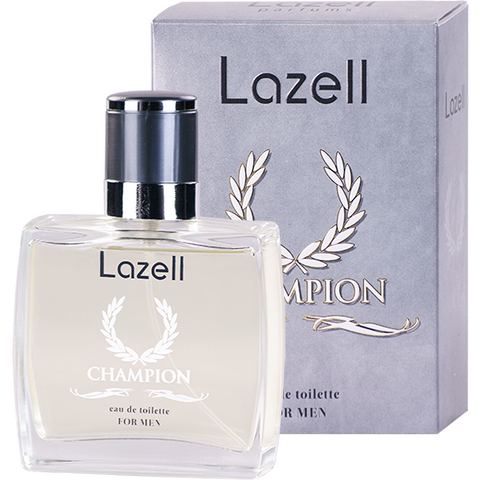 Champion for Men 100ml - Beautyboutique.no