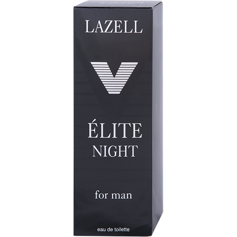 Elite Night Men - Beautyboutique.no