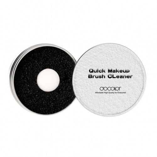 Makeup Brush Quick Cleaner - QJH01 - Beautyboutique.no