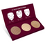 CONTOUR MAKEUP PALETTE - Beautyboutique.no