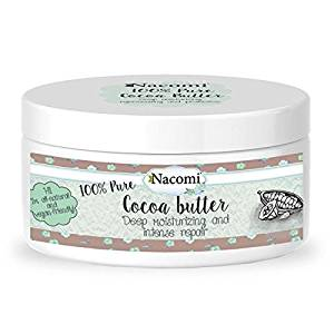 100% PURE COCOA BUTTER - Beautyboutique.no