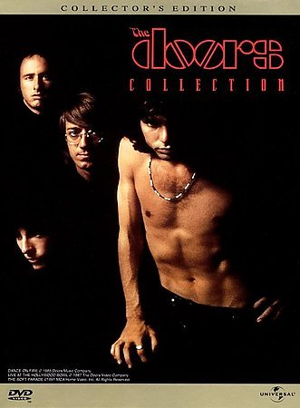 DOORS (COLLECTOR'S EDITION)