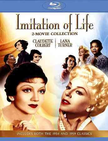 IMITATION OF LIFE 2 MOVIE COLLECTION