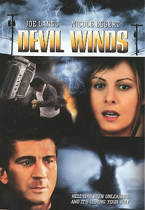 DEVIL WINDS