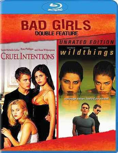 CRUEL INTENTIONS/WILD THINGS