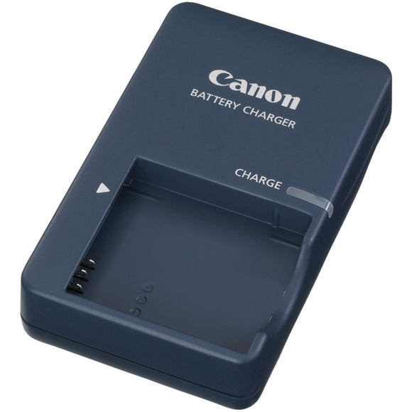 Canon(R) 9764A001AA CB-2LV Battery Charger