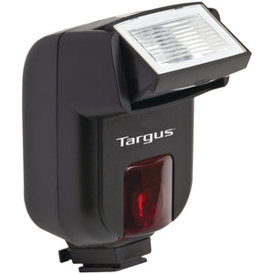 Targus(R) TG-DL20C Digital Flash for (Canon(R))