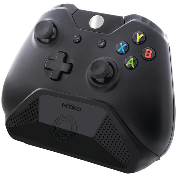 Nyko Technologies(R) 86135 Xbox One(R) Intercooler(R) Grip