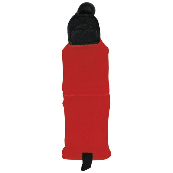 Vivitar(R) VIV-FLT-STP-RED Floating Foam Strap (Red)