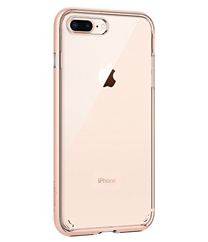 apple iphone 8 plus cases clear