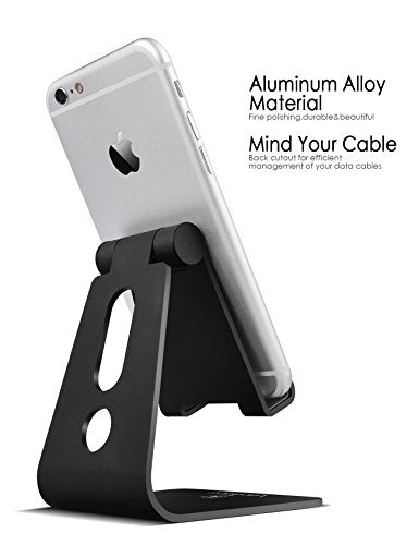 e4c36375721c0 ... Adjustable Cell Phone Stand