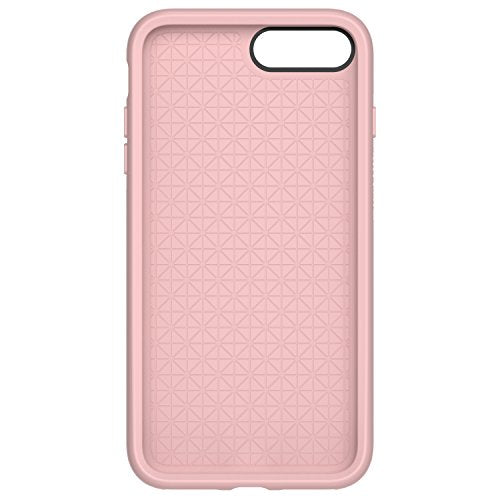 pale pink iphone 7 plus case
