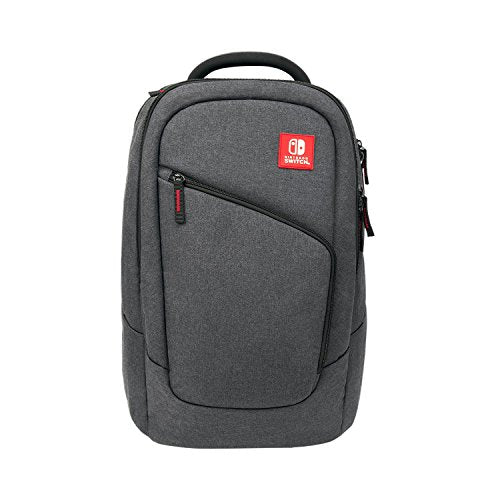 Nintendo Switch Elite Player Backpack by PDP