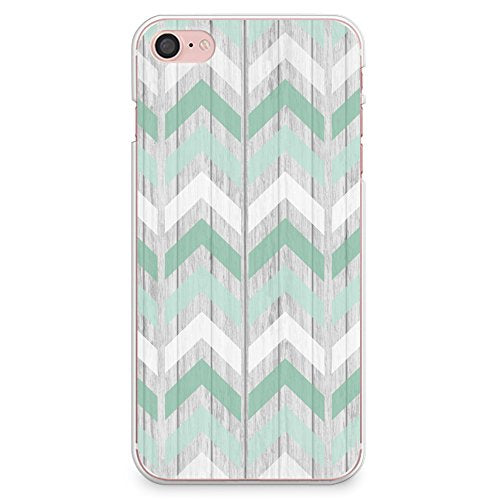 apple iphone 7 case mint