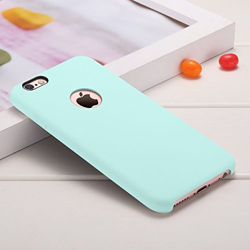 torras iphone 6 case