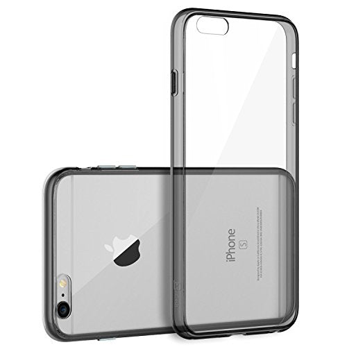 jetech case for apple iphone 6