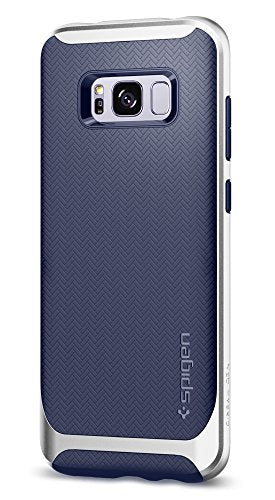 samsung galaxy s8 cases spigen