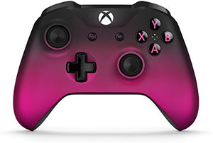 Xbox Wireless Controller – Dawn Shadow Special Edition