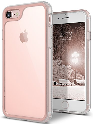 clear protective iphone 8 case