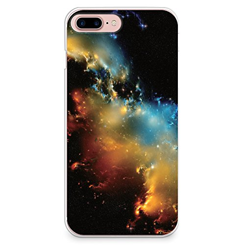 galexy phone cases for iphone 7