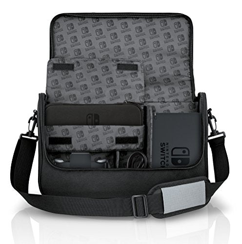 Everywhere Messenger Bag for Nintendo Switch
