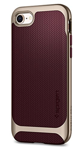 iphone 8 case 2017