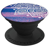 PopSockets: Expanding Stand and Grip for Smartphones and Tablets - Pakwan Sunset Ocean