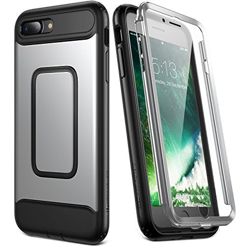 iphone 8 shockproof case full body