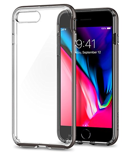 iphone 2nd generation. spigen neo hybrid crystal [2nd generation] iphone 8 plus case / 7 iphone 2nd generation h