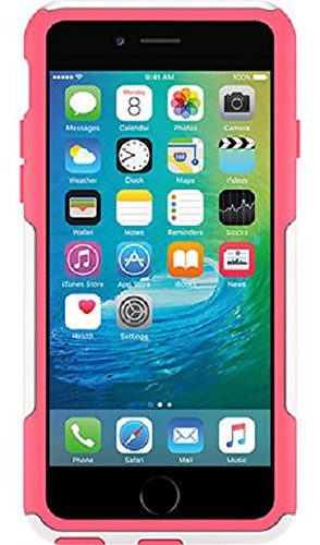 OtterBox COMMUTER SERIES Case for iPhone 6 Plus/6s Plus (5.5